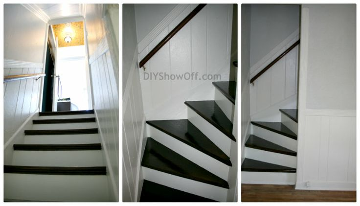 Best 1000 Images About Baseboards On Pinterest Stains Red 640 x 480
