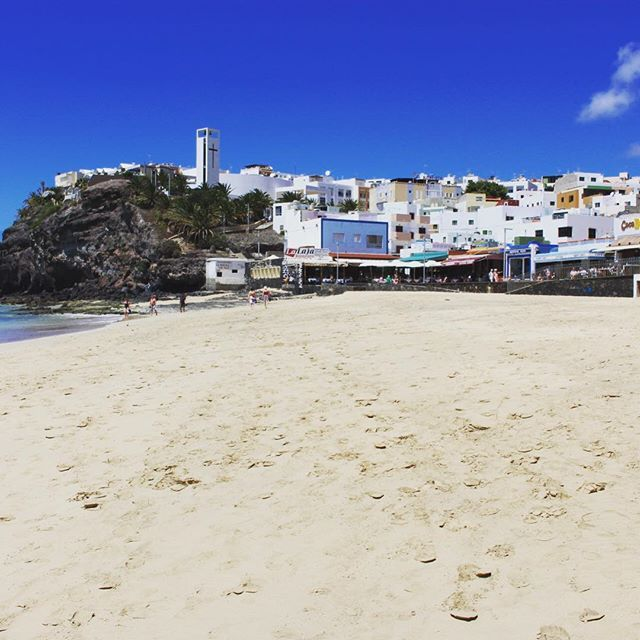 #morrojable #morrojablebeach #fuerteventura #fuerte #fuerteventuraexperience #canaryislands