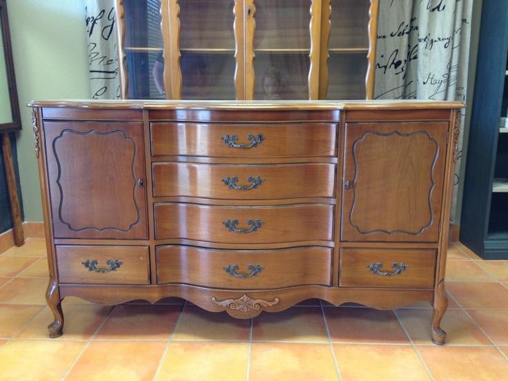 75 best images about altar 39 d portfolio on pinterest ralph lauren clay paint and vintage homes. Black Bedroom Furniture Sets. Home Design Ideas