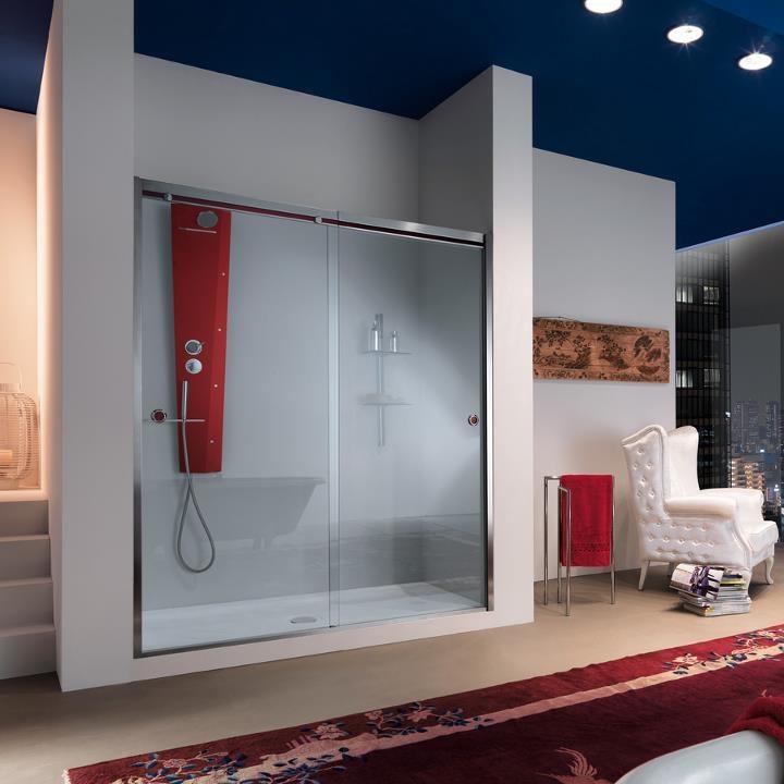 Amazing Unique Shower Doors Picture Collection - Bathtub Ideas ...