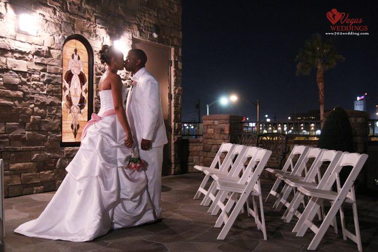 15 best images about las vegas weddings on pinterest for 702 weddings terrace