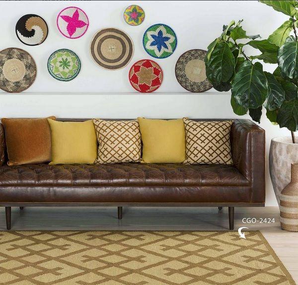 Furniture Design Zimbabwe 10 best binga calabash from zimbabwe~s finest artisans images on
