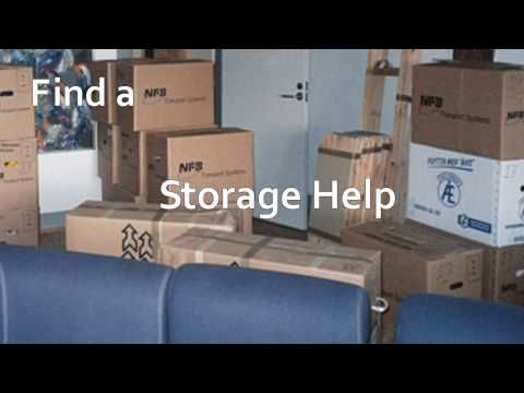 About Moving Companies NYC. This short Movie will help you get ready for a Local & Long Distance Move. NYC Movers can help you with your upcoming move.