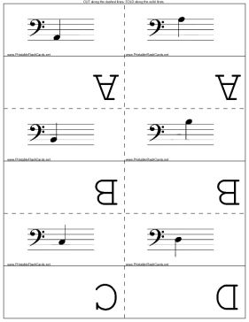1087 best MUSIC-----Theory Games & Coloring Sheets images