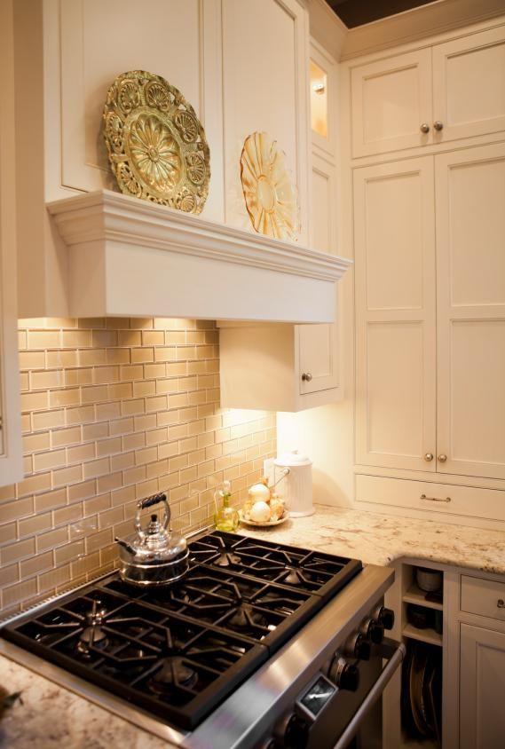 Glass Kitchen Tile Backsplash Ideas best 10+ glass tile backsplash ideas on pinterest | glass subway