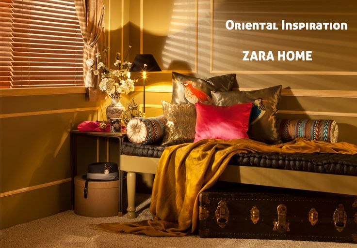 Decoracion Zara Home ~ zara home