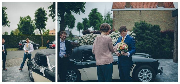 Griet-Simon-huwelijk-Brugge-Damme-Lochristi-Lozen-Boer_0013