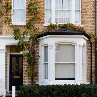 Paint! Plants! Cladding! What you need to know