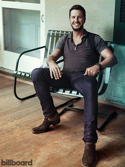 Luke Bryan Says He and His Wife Feel 'Honored' to Raise His Late Sister's Children http://www.people.com/article/luke-bryan-age-confederate-flag-family-life