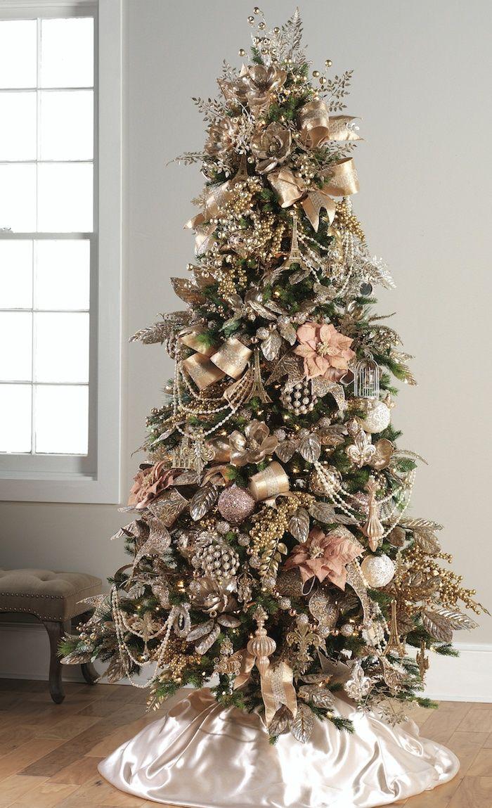 25 unique pink christmas decorations ideas on pinterest pink christmas pink christmas tree. Black Bedroom Furniture Sets. Home Design Ideas