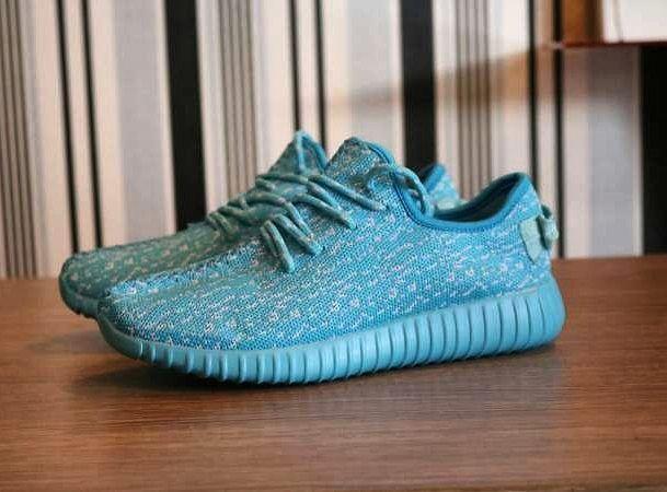 ADIDAS YEEZY cewek Premium BLUE Made in Vietnam Size:36-41 Harga:300 (belum termasuk ongkir)  Reseller dan droopship welcome..! Pemesanan hubungi: PIN cs 1: 7C4EF6FB cs Bella : 5E1FDF41 LINE: @landisstore (pakai @ didepan) SMS/WA: 0859-7498-5566 #sepatuwakai #sepatuslipon #sepatutruf #sepatumurah #sepatusimple #sepatuserbaguna #sepatubagus #grosirbandung #gudangsepatu #pusatonline #landisstore #unknownmerk #sepatuimut #converse #roxy #alohashoes #batikshoes #moofeat #newbalance #pumaea
