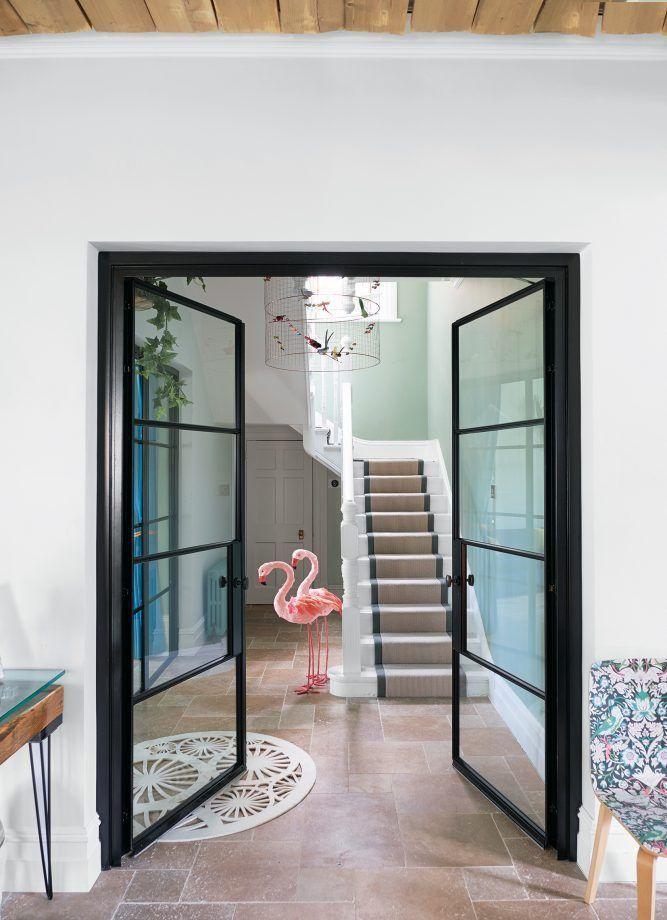 14 Scrumptious Room Divider Cheap Ideas Kallax Room