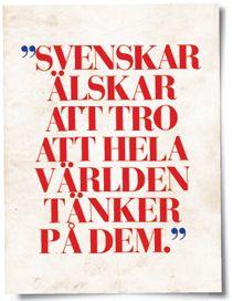 I tittarsuccén Welcome to Sweden öser exilamerikanen Greg Poehler på med sin blomstrande hatkärlek till Sverige. Cafés Fredrik Strage har mött komikern som gillar svenska snapsvisor – men förbryllas av hur ohyfsade vi är.