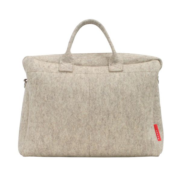 DAY Urban Bag by Manon Garritsen in technology style fashion  Category