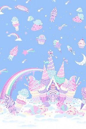 Anime Aesthetic Wallpaper Sailor Moon
