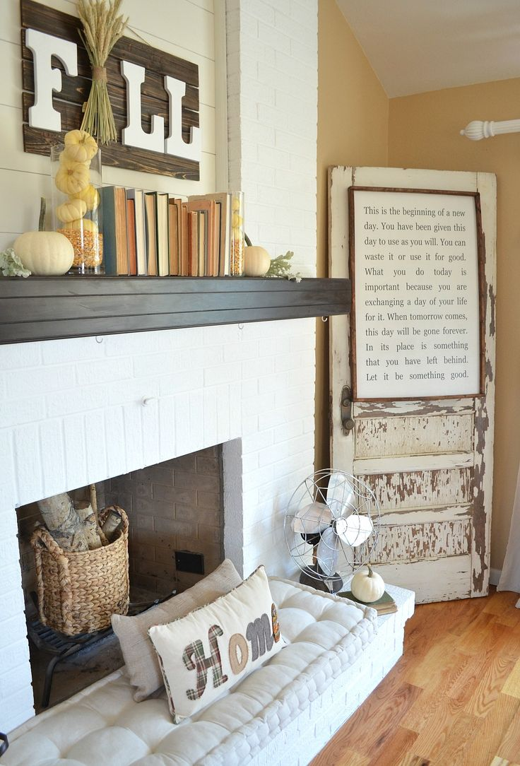 474 best mantel scapes images on pinterest christmas mantles