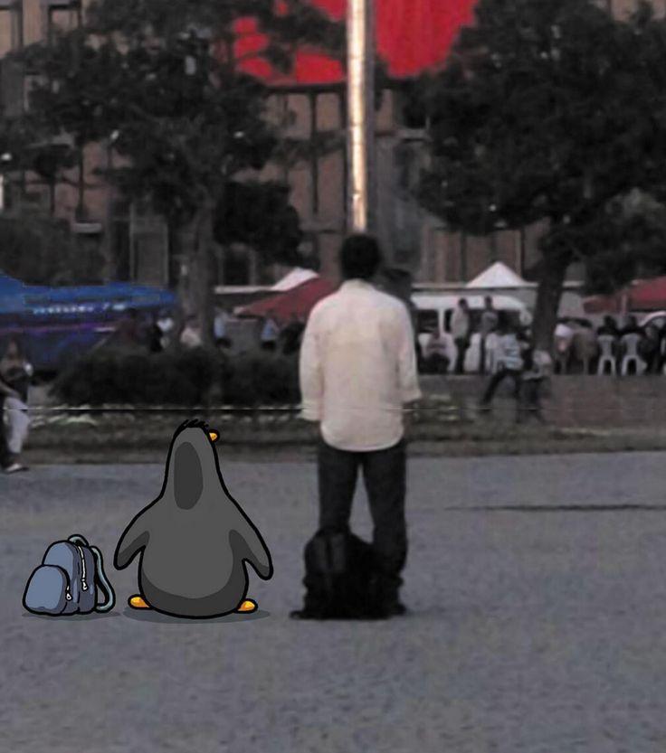 duran-adam-penguen-selcuk-erdem