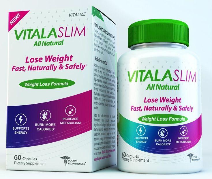 Top ten weight loss pills that work photo 9