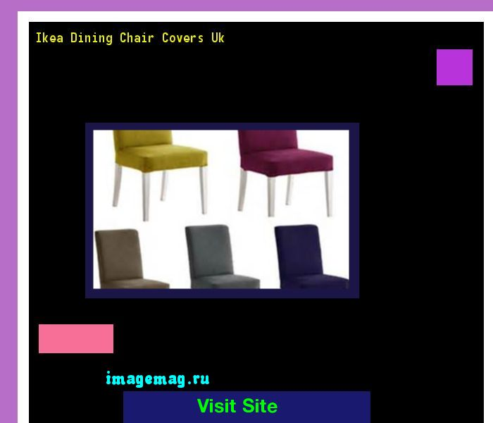 Ikea Dining Chair Covers Uk 095437 - The Best Image Search