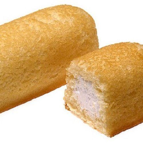 Secret Copycat Restaurant Recipes – Hostess Twinkies Secret Recipe