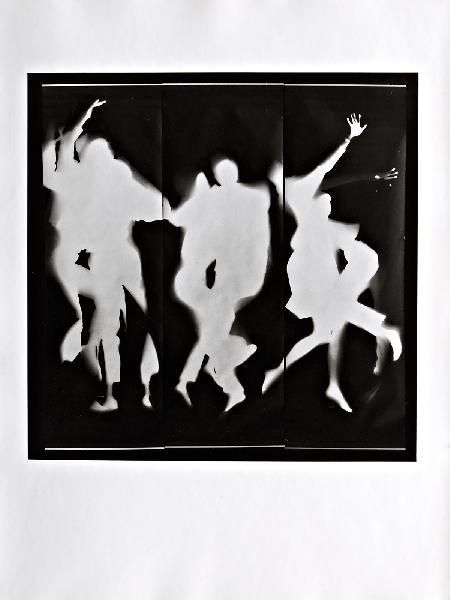 Composition__1964-Floris Neususs