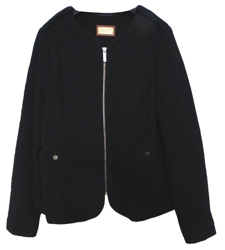MARKS & SPENCER by PER UNA Celestial Milan Jacket T62/4005L.  UK16 EUR44  MRRP: £59.00GBP - AVI Price: £35.00GBP