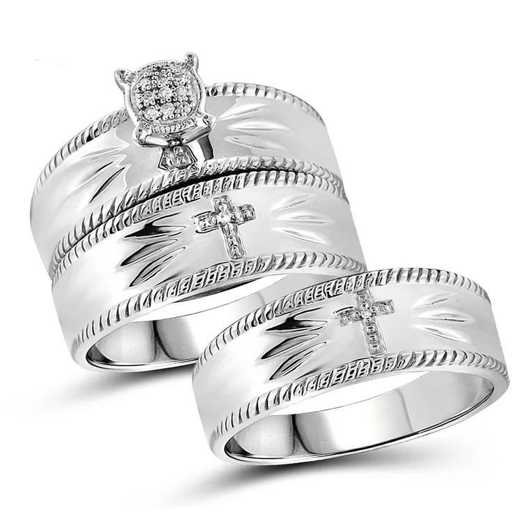 Pin On Wedding Bands For Men