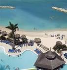 sunset beach resort jamaica - Google Search