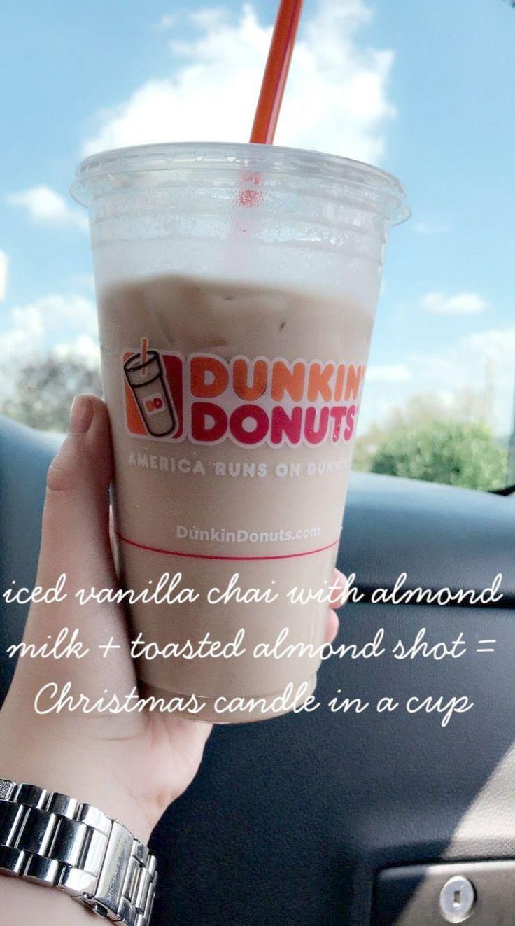 Coffee Bean House Menu Coffee Meets Bagel Ceo Below Coffee Bean Ktown Dunkin Donuts Iced Coffee Starbucks Coffee Drinks Iced Coffee Drinks