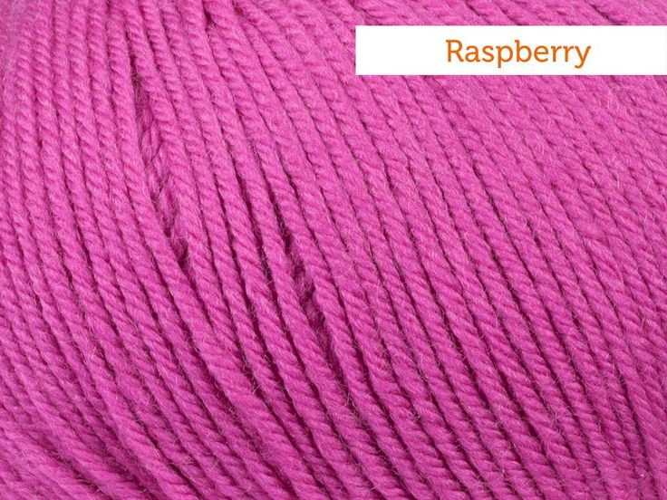 Cascade 220 Superwash Yarn - None