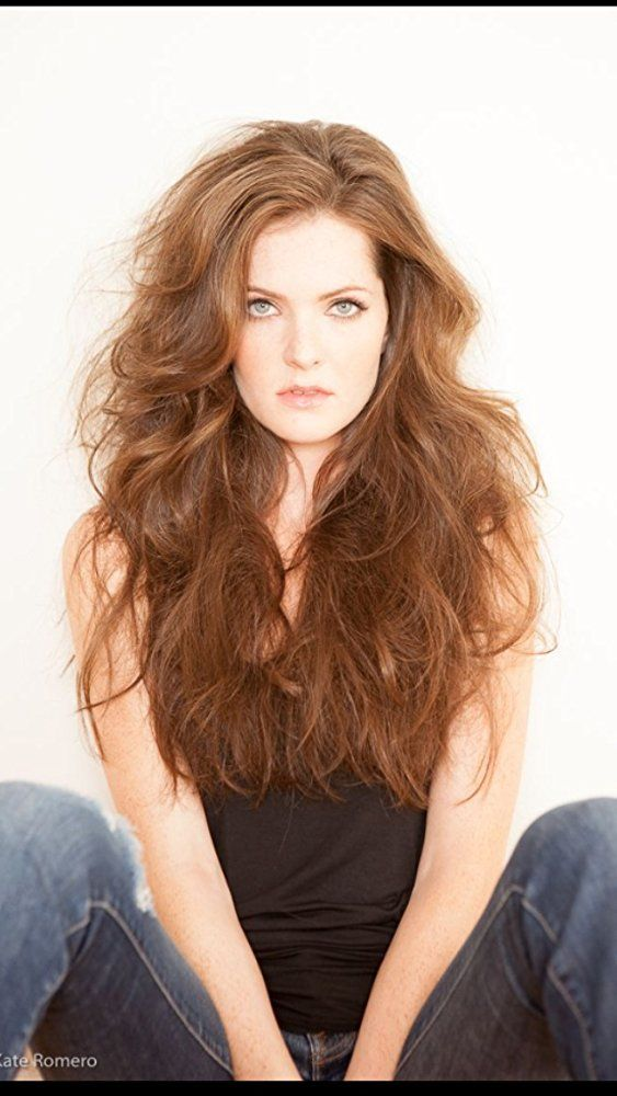 Meghann Fahy I Want Her Hair Long Hair Styles Hair