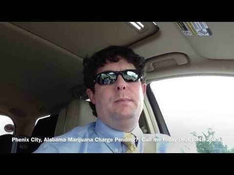 Phenix City, Alabama Marijuana Drug Crime Attorney - Drug Charge Marijuana Lawyer Phenix City, AL - 844-292-1318 legal aid Phenix AlabamaAlabama - http://llegalhelp.net/phenix-city-alabama-marijuana-drug-crime-attorney-drug-charge-marijuana-lawyer-phenix-city-al-844-292-1318-legal-aid-phenix-alabama-alabama/    Phenix City, Alabama Marijuana Drug Crime Attorney – Drug Charge Marijuana Lawyer Phenix City, AL – Joseph C. Kreps Discusses Phenix City, Alabama Mariju