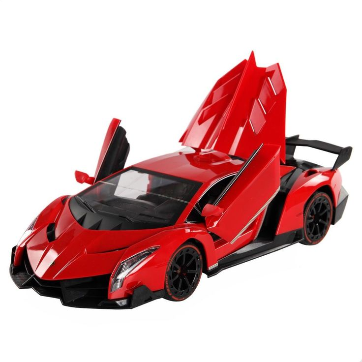 2018 lamborghini zentorno. fine lamborghini awesome 114 lamborghini veneno electric sport radio remote control  rc car red gift on 2018 lamborghini zentorno