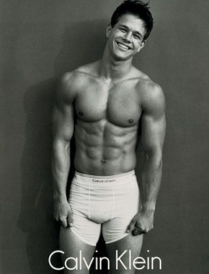 Marky Mark.... In his pants dropping days.....Marky Man, Hotties Mcnaughti, Dreams, Mark Wahlberg, Boys Crushes, Eye Candies, Beautiful People, Marky Mark, High Schools