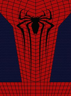 SIT DESIGNE: Vector Traje Spiderman
