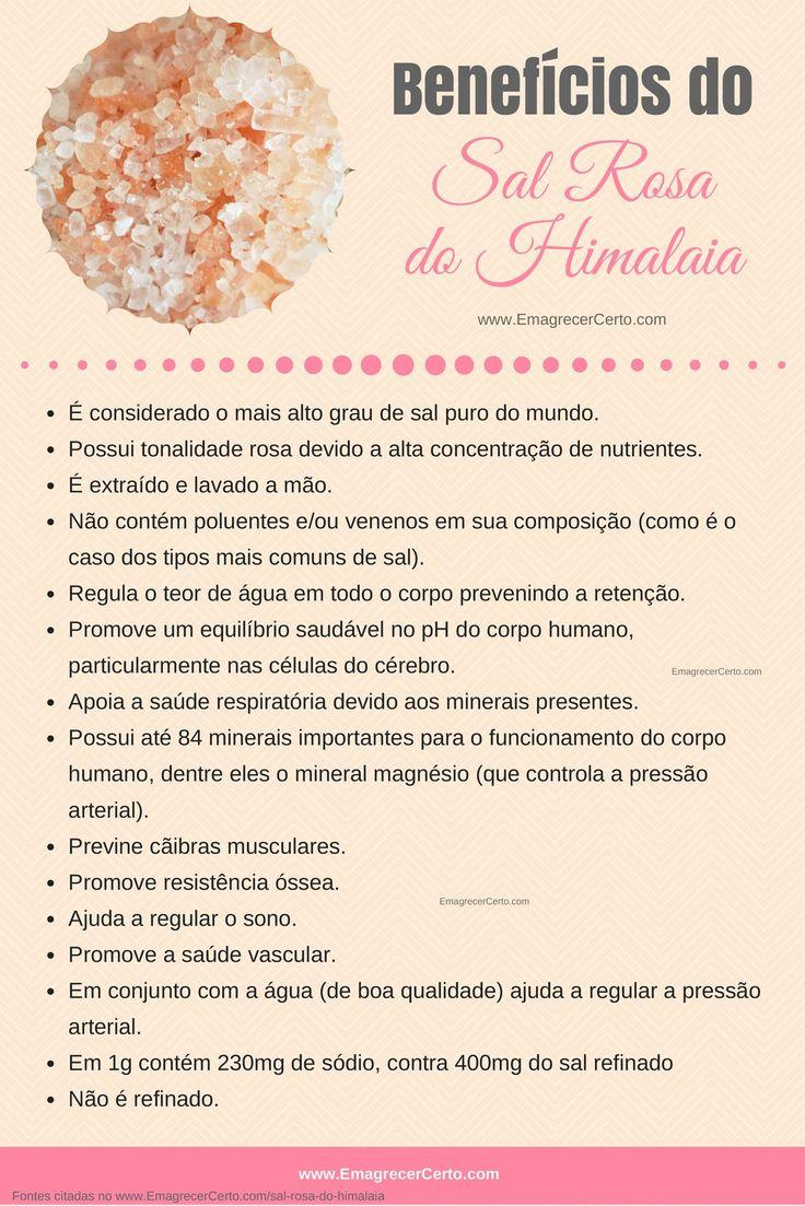 sal rosa do himalaia infografico
