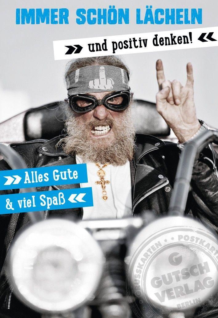 Lustige Spruche Zum Geburtstag 50 Mann Die 10 Besten Und