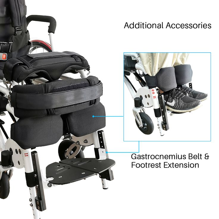 Leo The Lightest Standing Wheelchair in 2020 Powered