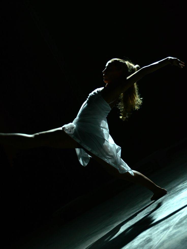 dancer!!!
