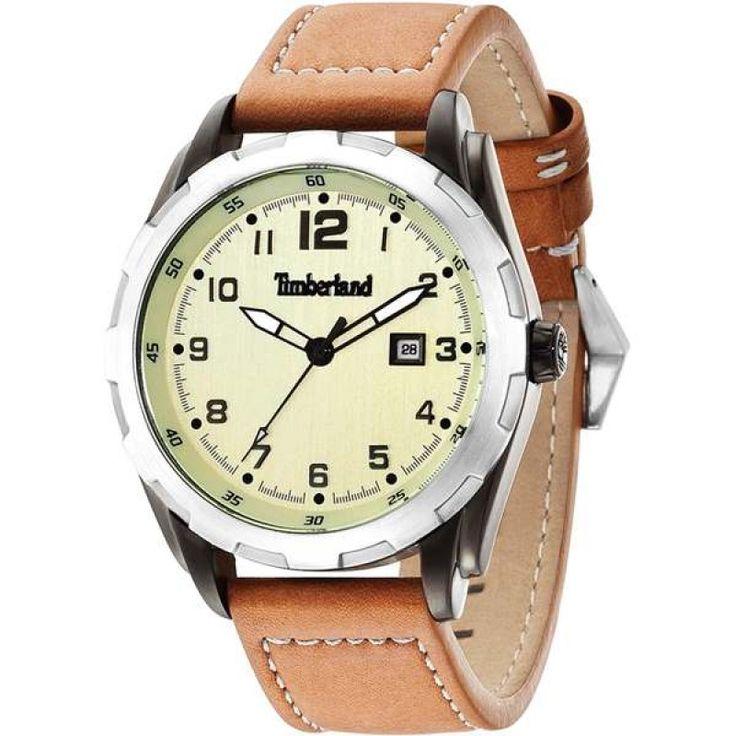 Reloj timberland newmarket 13330xsus/07