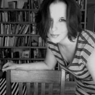 Three Poems by Erin Elizabeth Smith | Superstition Review Issue 10