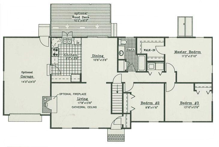 Home Designs Perth Blueprint Homes House Plans Home Builders House Design