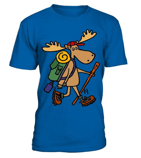 # Cool funny moose hiking withbackpack T-Shirt .  Tee Cool funny moose hiking withbackpack Shirt, Never Underestimate the power of Cool funny moose hiking withbackpack To protect The Loved Ones T-shirts. Tee Cool funny moose hiking withbackpack Men, Women T-Shirts, Round Neck T-Shirt Unisex,Cool funny moose hiking withbackpack Long Sleeved, Hoodie Unisex, Sweater Unisex T-shirt.