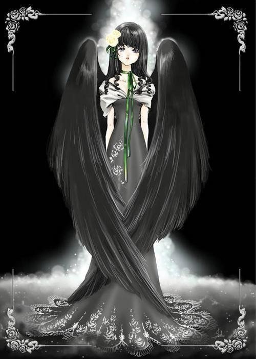 02f7d04acfa1f5fff4426b50b37bfb6e--gothic-angel-gothic-art.jpg