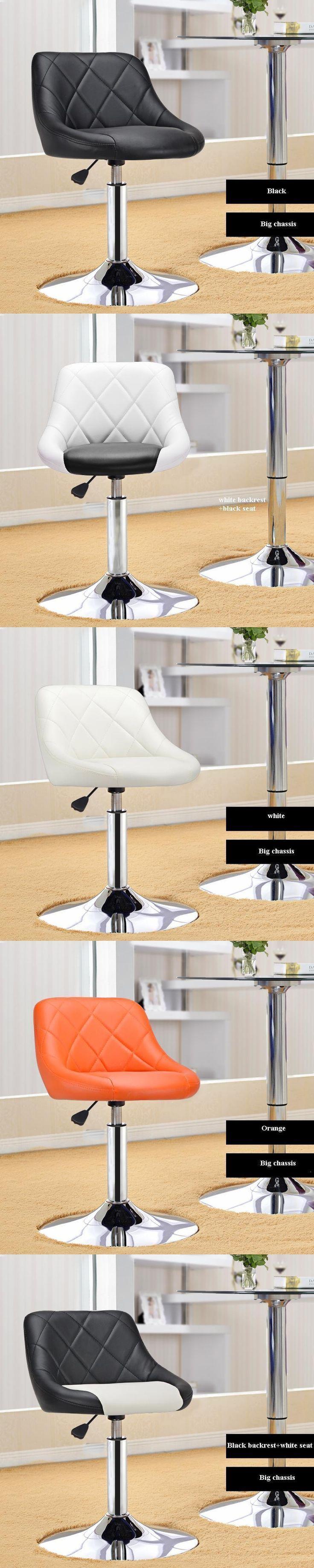 02f7d475d5012d4302e7e21a8a879f69 Impressionnant De Table Bar Exterieur Conception