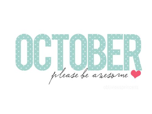 Free Download 2015 Good Bye Sep Hello October Images, Photography,  Halloween Pictures, Hairs