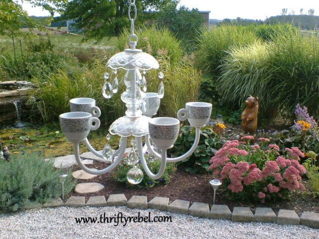 Old Chandelier Makeover into Garden 'Candelier'#/579315/old-chandelier-makeover-into-garden-candelier?&_suid=13638858847530583118933914579