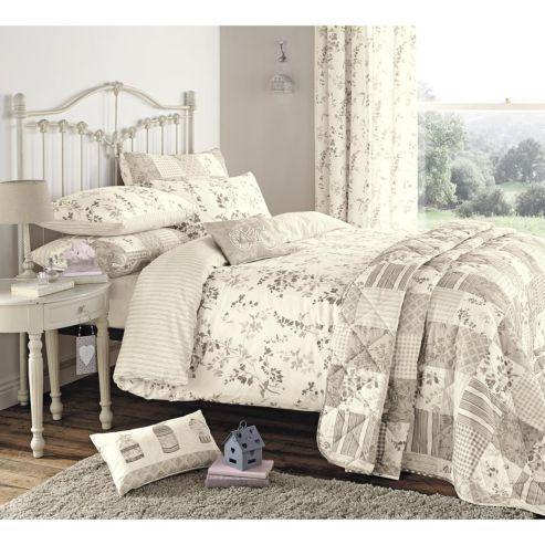 35 Best Bedroom Decoration Images On Pinterest Comforter
