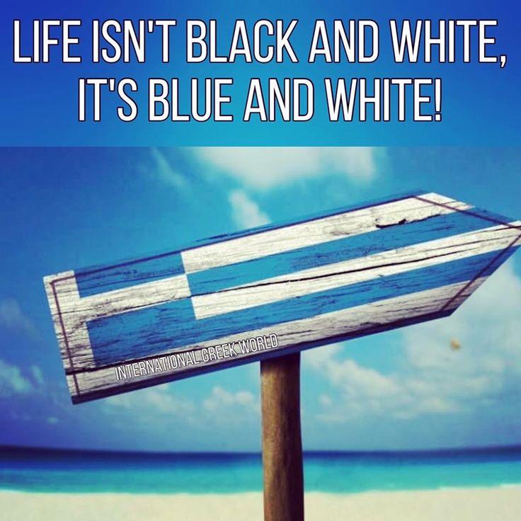 Visit GREECE !!!