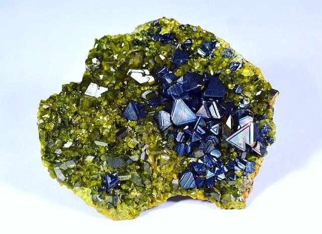 crystalxcactus